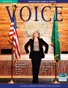 January_February 2016 VOICE.indd