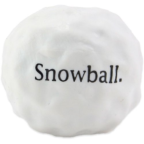 planet_dog_snowball_700