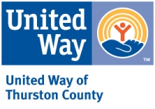 United Way Thurston County